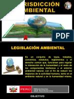2 Jurisdicción Ambiental (Recuperado 1)