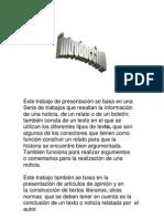 Pablo Antonio Torres 11-01