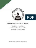 TRABAJO DERECHO CONSTITUCIONAL N 1.docx