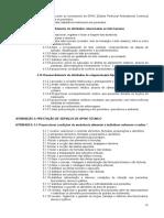 RDC 31 - 40