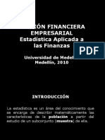 estadsticacursocompleto2-100925131752-phpapp01