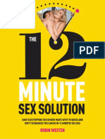 The 12-Minute Sex Solution.pdf