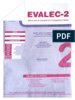 Cuadernillo Evalec 2.docx