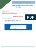 technicolor-tg588v-vdsl-bridge.pdf