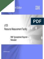 RMF_SpreadsheetReporter