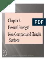 ADVANCEDBeam_ManualNoncompact.pdf
