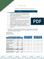 9.- Tarea 02 2019 05 Administracion Financiera (2347)