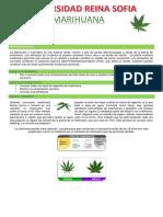 Marihuana Cartel