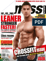 Fitness His Edition - August_2013.pdf