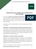 Orientaciones Para La Realizacion de La Actividad Practica-22684576 (3)