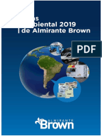 Atlas Ambiental AlteBrown 2019