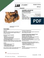 c7-168-kw-spec-sheet-abby.pdf