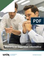 M O Seguridad Informatica Mx