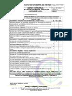 Verificacion Documental Para Radicar Cuentas de Cobro (1)