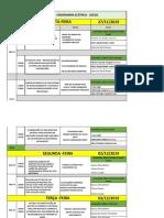 Elétrciaversao 3 Bancas 2019-2 Eletrice (1)
