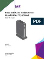 N450_CG3000Dv2_UM_03Apr2014.pdf
