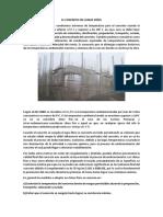 EL CONCRETO EN CLIMAS FRÍOS.docx