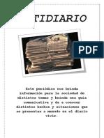 Sandra Davila 11-01