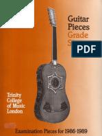 297257790-Trinity-Grade-6-1986-1989-c.pdf