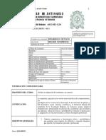 1... Programa Desarrollo Humano -40!22!105 g.50 -Santafe- 2019-1