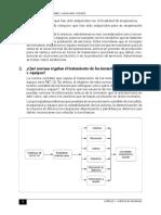 Actualidad Empresarial - 2018 Cont 04 Todo Sobre Activo Fijo-6-10