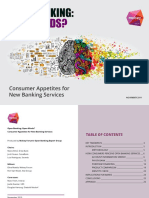 Mobey-Forum-Open-Banking-Open-Minds.pdf