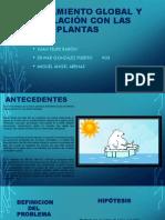 Proyecto de Investigacion Biologia (1)