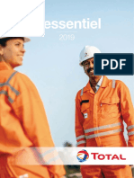 Total-Essentiel2019-PDF-e-accessible-FR_05.pdf
