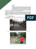 Estudios de Mecánica de Suelos.docx