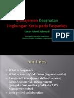 K-3 pdf Manajemen Kesehatan Lingkungan Kerja pada Fasyankes-1.pdf