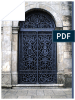 Dominique_Poulot_A_compreensao_do_patrim.pdf