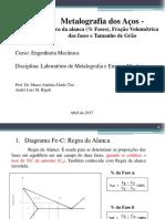 Apresentação - Fases, Fração V e Tamanho de Grão.pdf