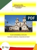 INFORME DE GESTION 2017 QUILICHAO.pdf
