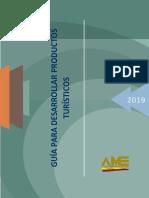GUIA METODOLOGIA PARA EL DESARROLLO DE PRODUCTOS TURÍSTICOS.pdf