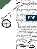 Documents 10
