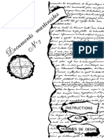 Documents7.pdf