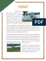 LA LEYENDA DEL LAGO ESPEJO.docx