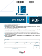 Famema2019 Prova-mesclado (1)
