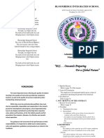 PERSONEL MANUAL EDITED.docx