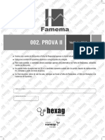 Simulado_FAMEMA_2ªProva-hexagMEDICINA_JUNHO_MD.pdf