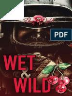 Wet & Wild - Olivia T Turner.pdf