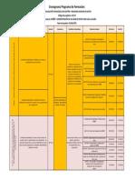 Cronograma Fase 2 Planeación.pdf
