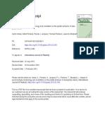 orientation effect paper
