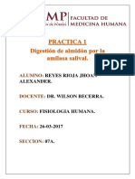 (PRACTICA 1) LABORATORIO DE FISIOLOGIA (1).docx