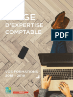 guide-stage-expertise-comptable.pdf