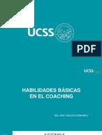 8-Habilidades_basicas_en_el_coaching.pdf