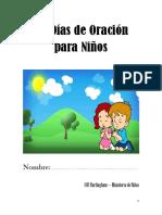 40 días de oración para niños- Final caratula.docx
