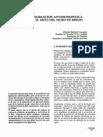 Bullard- LaLegislacionAntimonopolicaYElMitoDelMuroDeBerlin-5109869.pdf