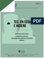 Módulo 14_Med_Ind_2016.pdf