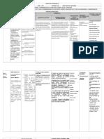 Unidad de Aprendizaje BIOLOGIA 5TO I LAPSO 2019- 2020 - Copia